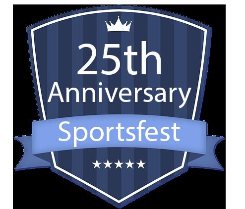 Sportsfest 2018