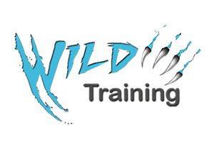 WildTraining-300x200