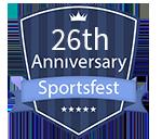 Sportsfest Wooburn
