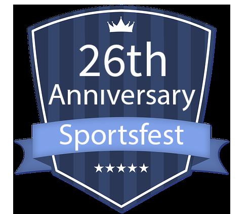 Sportsfest-ANNIVERSARY-badge