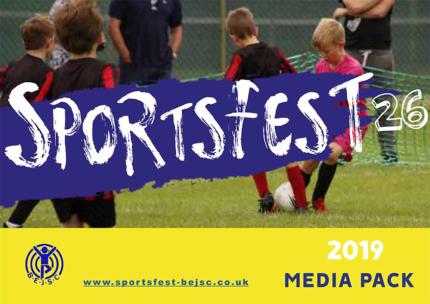 Sportsfest_19
